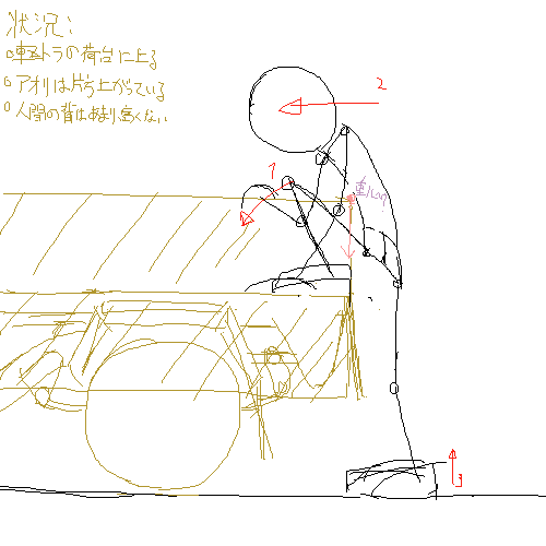 IMG_000018.png ( 10 KB ) by しぃペインタープロ版